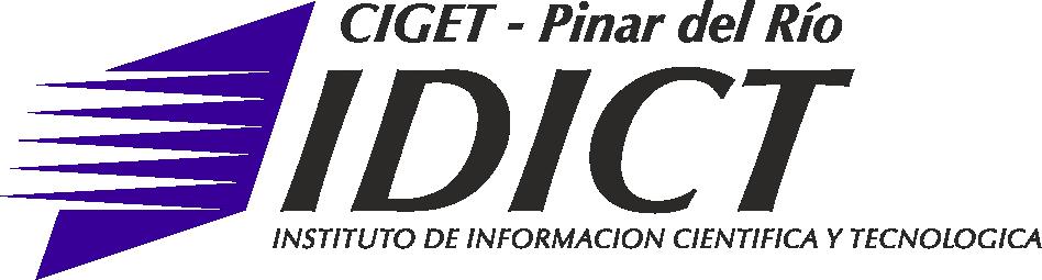 CIGET-Pinar del Río